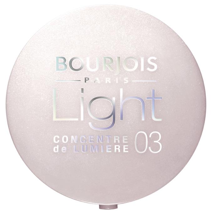 Diciembre 2012 belleza y perfumes p gina 2 - Definicion de glamour ...