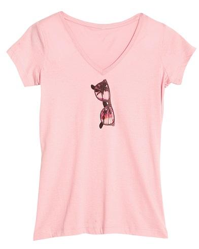 Camiseta 7,99 €