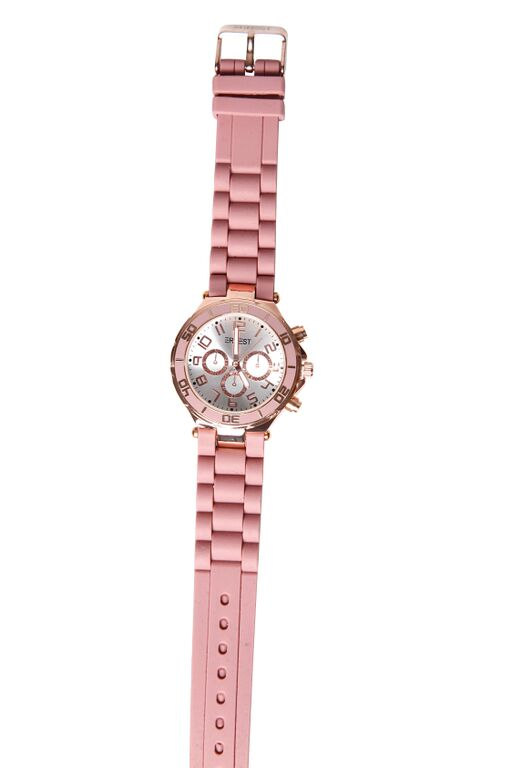 Reloj Venca 19,99 €