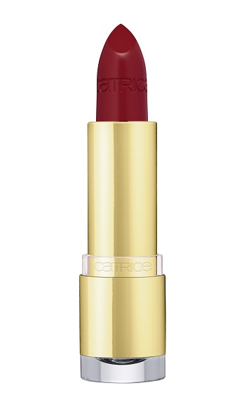 Catrice Treasure Trove Precious Lip Colour