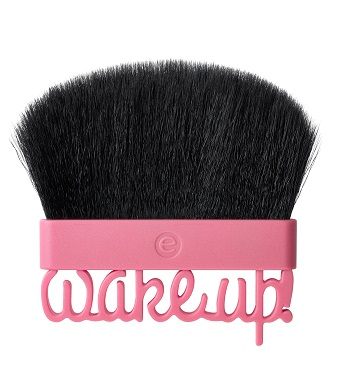 ess. wake up, spring! blush brush