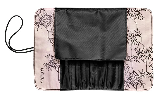 Catrice Zensibility Brush Bag