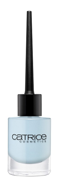 Catrice Zensibility Nail Lacquer