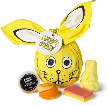 bouncy_bunny_PR