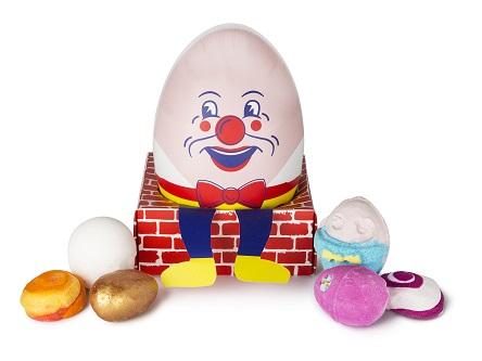 good_egg_pack