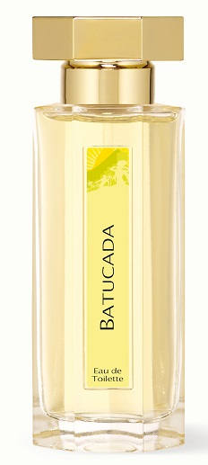 L'Artisan Parfumeur - Batucada - 50ml