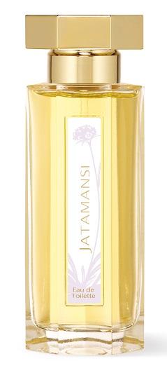 L'Artisan Parfumeur - Jatamansi - 50ml