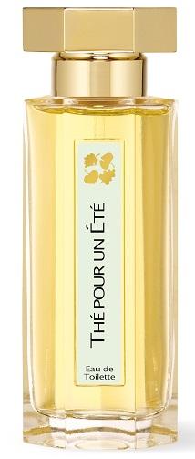 L'Artisan Parfumeur - Thé pour un Eté - 50ml