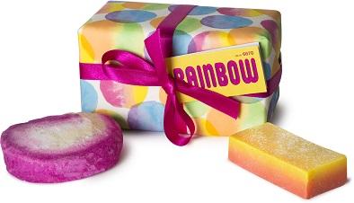 rainbow_gift