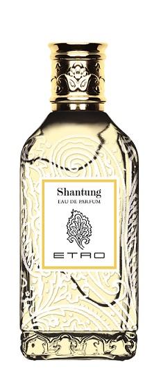 ETRO_Shantung_Botella