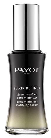 elixir-refiner