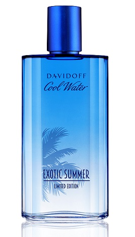 DAVIDOFF-CW-EXOTIC-SUMMER2 copie.jpg LR