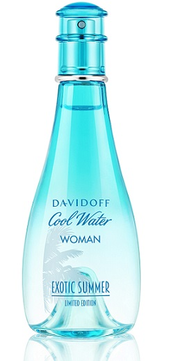 DAVIDOFF-CWW-SUMMER copie.jpg LR