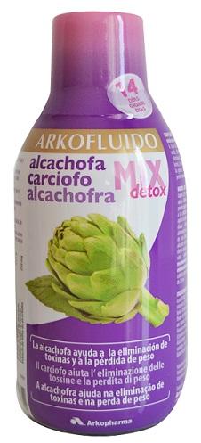 alcachofa-mix-detox