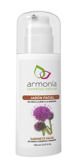armonia_jabon-facial-arcilla_alta-copia