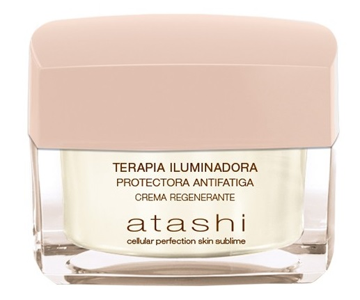 atashi-cellular-perfection-skin-sublime-terapia-iluminadora
