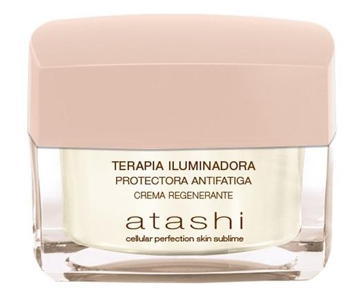 atashi-cellular-perfection-skin-sublime-terapia-iluminadora