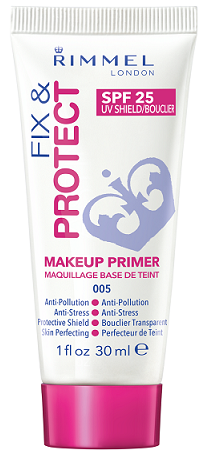 fix-and-protect-primer-eu-packshot
