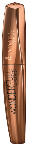 mascara-wonderfull-con-aceite-de-argan-de-rimmel-london-750eur