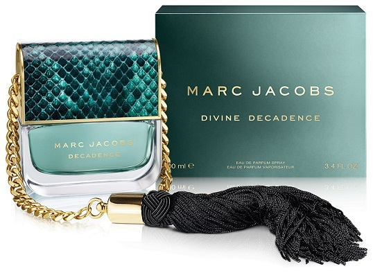 mj-divine-decadence-edp-100ml-packshot-png-lr