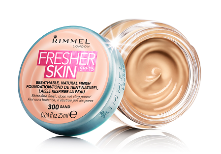 rimmel-1-single-jar