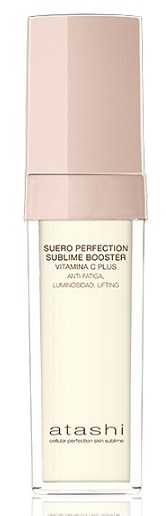 suero-perfection-sublime-booster