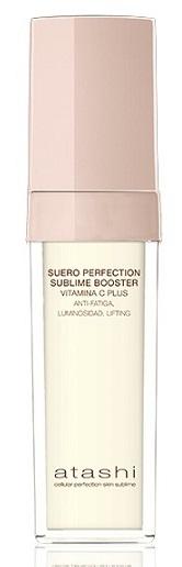 suero-perfection-sublime-booster