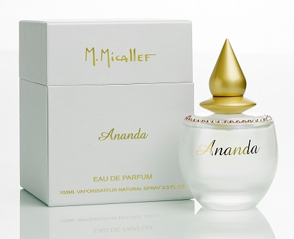 ananda-100-ml-bottle-box-close-hr