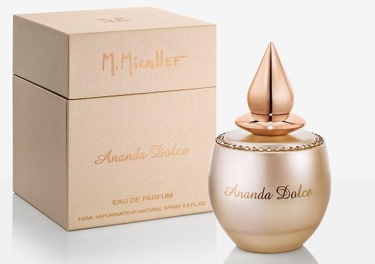 ananda-dolce-grand-flacon-et-packaging