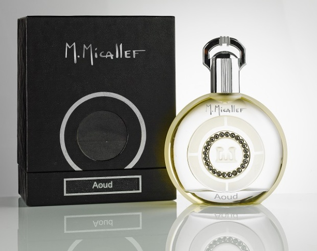 aoud-100-ml-bottle-box-hr