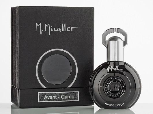 avant-garde-30-ml-bottle-box-hr