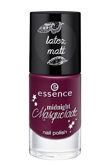 essence midnight masquerade nail polish 04
