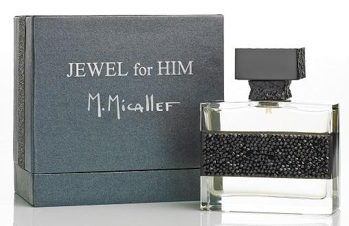 jewel-for-him-100-ml-bottle-box-hr
