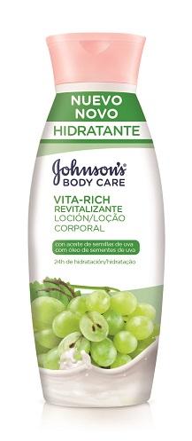 locion-uvas