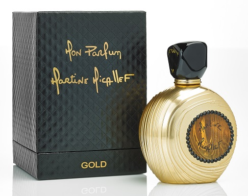 mon-parfum-gold-100-ml-bottle-box-hr