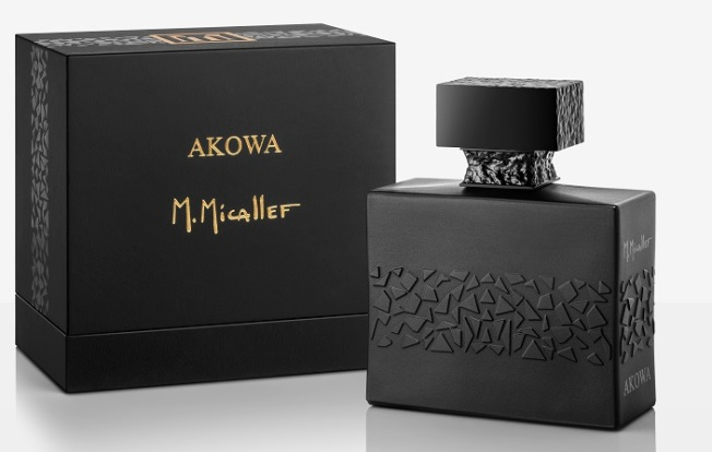 okawa-flacon-et-packaging