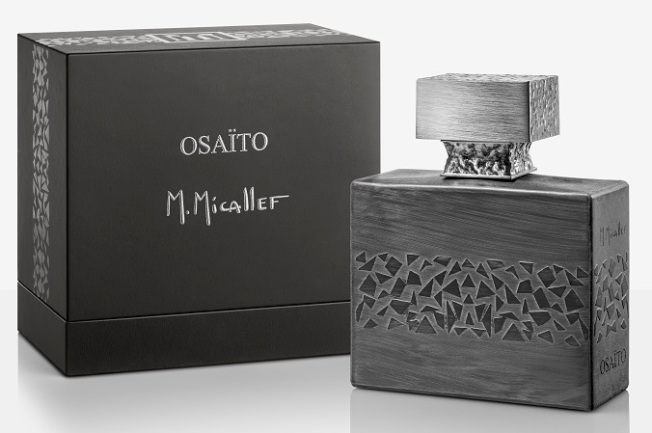 osaito-flacon-et-packaging