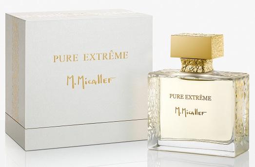 pure-extreme-bottle-box