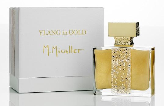 ylang-in-gold-100-ml-bottle-box-hr
