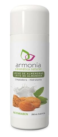 armonia_leche-de-almendras_alta-copia