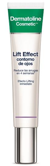lift-effect-contorno-de-ojos-2490-e
