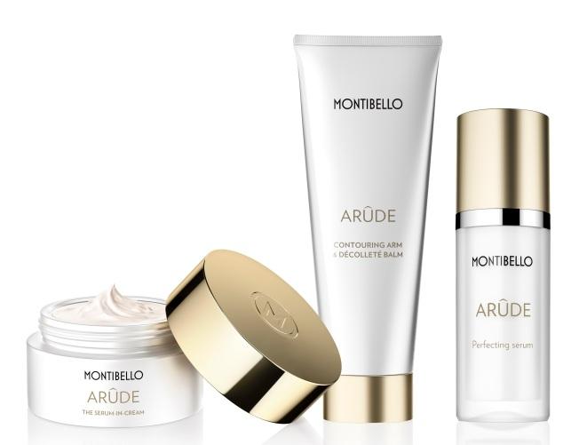 montibello-bodegon-arude-3-productos
