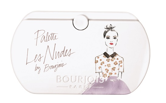 palette-les-nudes-by-bourjois-open