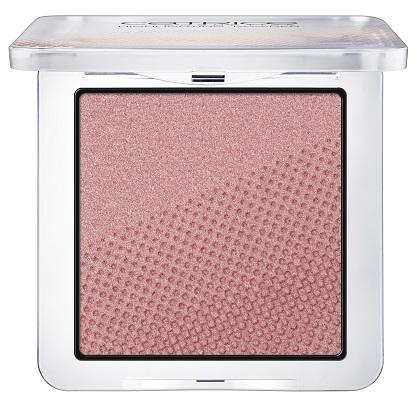 C03Prismatic Pink