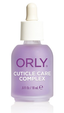 cuticle-care-complex-1290e