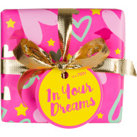 side_in_your_dreams_valentines_gift_commerce
