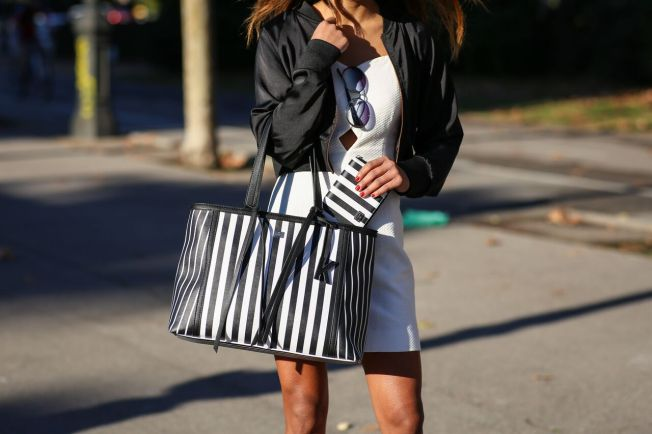 Shopping bag de Martina K, 49.90€