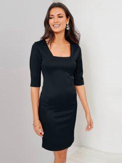 Vestido de Venca (19,99 €) www.venca.es