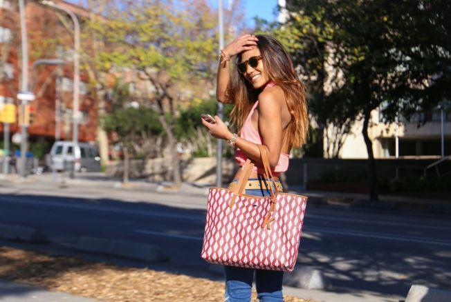 Shopping bag de Martina K, 46.90€