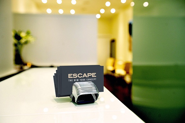 escape-the-new-york-concept_br